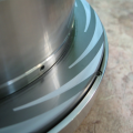 01_Dry Gas Seals SGDU500