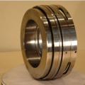 02_Dry Gas Seal SGDU-210