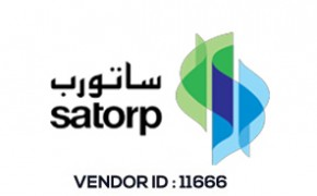 Section_5_Logo-01-Satorp-1-300x250