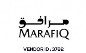 Section_5_Logo-03-Marafiq-1-300x250