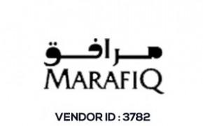 Section_5_Logo-03-Marafiq-1-300x250