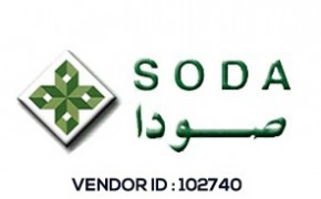 Section_5_Logo-04-Soda-1-300x250