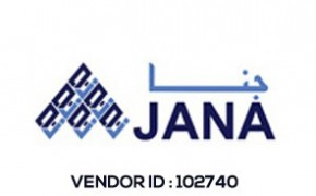 Section_5_Logo-05-Jana-1-300x250