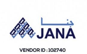 Section_5_Logo-05-Jana-1-300x250