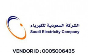 Section_5_Logo-06-Saudi-Electrical-Company-1-300x250