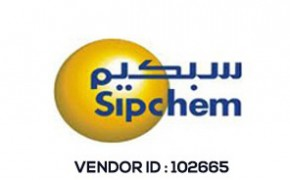 Section_5_Logo-08-SipChem-1-300x250
