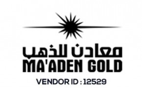 Section_5_Logo-10-Ma'aden-Gold-1-300x250