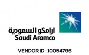 Section_5_Logo-11-Saudi-Aramco-1-300x250