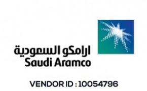 Section_5_Logo-11-Saudi-Aramco-1-300x250