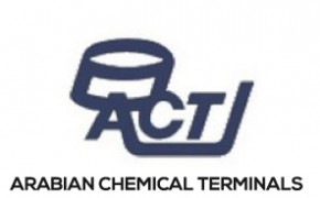 Section_5_Logo-13-ACT-1-300x250