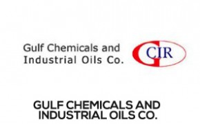 Section_5_Logo-15-Gulf-Chemicals-and-Industrial-Oils-1-300x250