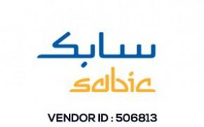 Section_5_Logo-16-Sabic-1-300x250