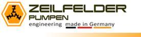 Zeilfelder Logo