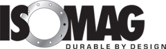 logo-isomag_8c2c04b130