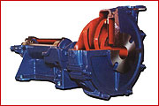 02 EJC-EVJC PUMPS