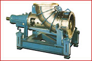 04 EXF-AXIAL FLOW PUMPS